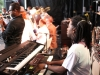 img_8919-shaunte-palmer-on-keyboards-and-courtney-jones-on-trumpet