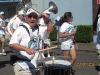 beaverton-parade-2011-027