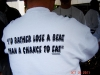 motto-on-back-of-shirt