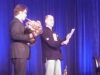rick-onstage-with-candian-brass-french-horn-eric-reed-2