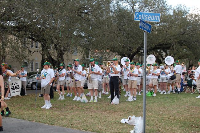 get-a-life-in-new-orleans-2011-225