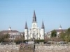 tn_get-a-life-in-new-orleans-2011-033