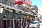 tn_get-a-life-in-new-orleans-2011-061