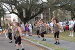 tn_get-a-life-in-new-orleans-2011-226